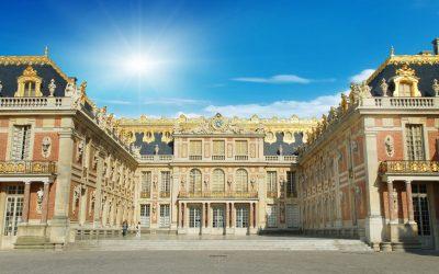 Классический тур Франция — Великобритания: Париж – Лондон, 11 дн/10 н