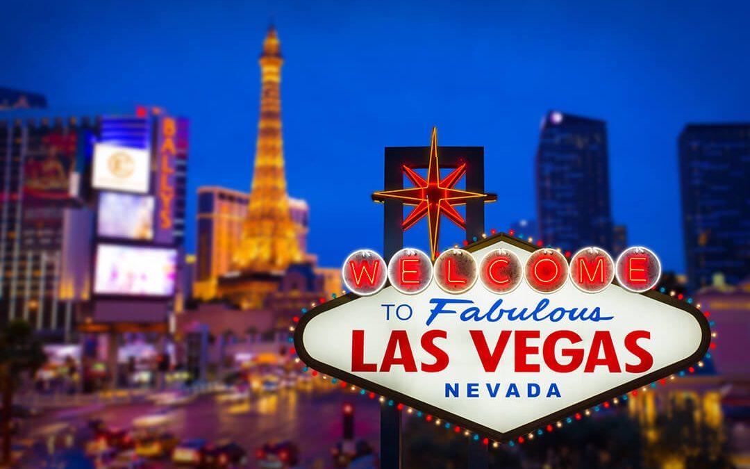 Лас-Вегас – какой отель выбрать?
