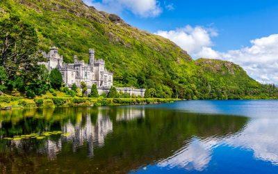 Ирландия: Путешествие по изумрудному острову, 8 дн — 7 н