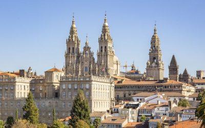 Испания: Север Испании и Галисия – 15 дн/14 н