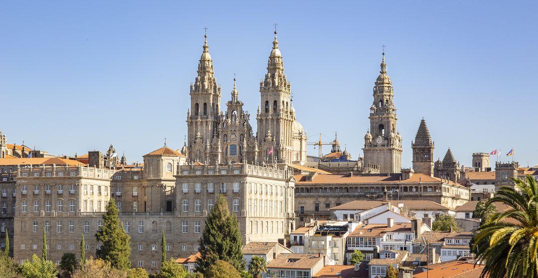 Экскурсии по Испании - новые города за 15 дней