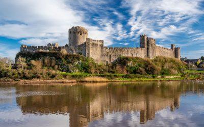 Туры в Великобританию: Англия – Шотландия – Уэльс, 13дн-12н