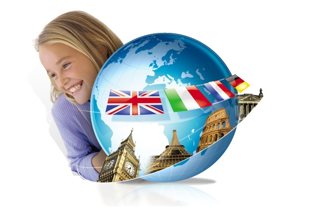 Туры из Канады в Европу, Америку, Азию, Африку. Альтаир Травел